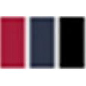 A(Red) + B( Navy Blue)+C(Black)