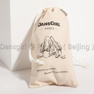 Bags for Dance Shoes(5 pcs)