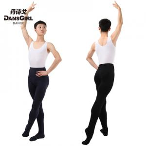 Men's Footed Leggings