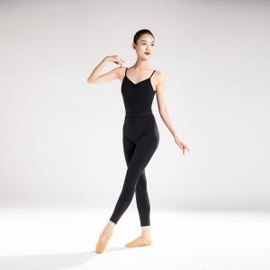 Ankle-length Leggings