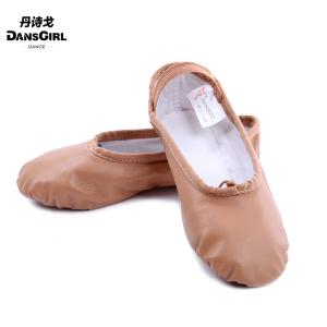 Promotion Leather Shoes