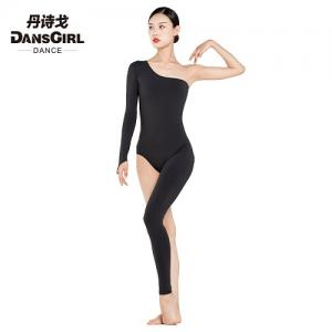 Asymmetrical Unique Dancewear