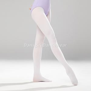 Adult Footed Tights (4 Sizes)